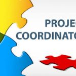 [Job Opportunity] – Project Coordinator